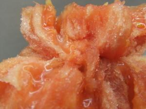 розовые береты (1)