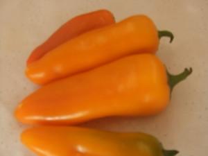 вкусный апельсин (3)