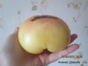 ананас давида3