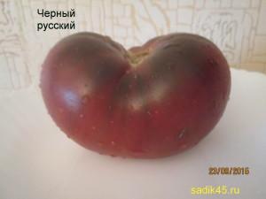 1черный русский3 (5)