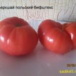 беркшай польский бифштекс1 (5)