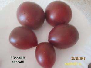 русский кинжал 1 (10)