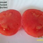 беркшай польский бифштекс1 (4)