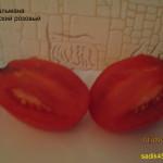 кальмана венгерский розовый1 (6)