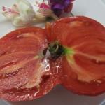 розовый мед сердце (5)