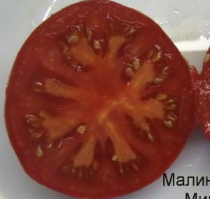 малиновый минск