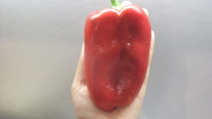 красный гигант (6)