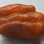 оранжевая вспышка (6)
