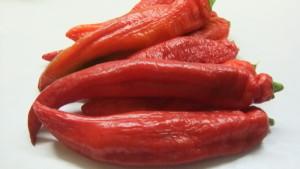 рамиро красный (2)