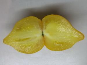 анна банана русская (1)