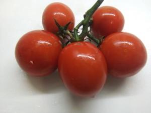 застольный красный (3)