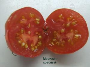 маризол красный (1)