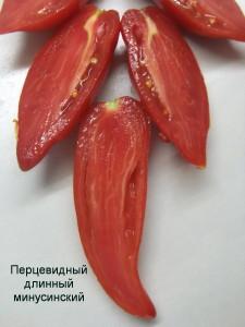 перцевидный длинный минусинский (1)