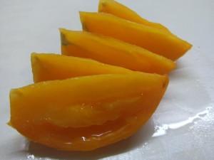 чиондало оранжевый (1)
