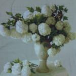 Картинка профиля ирина абрамова(степанова)